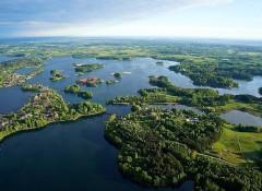 ballooning_poland_podlasie_lakes_lithuania