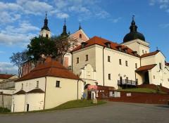 poland_suwalki_wigry_monastery