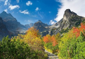 tatry_tatra_mountains_poland_slovakia