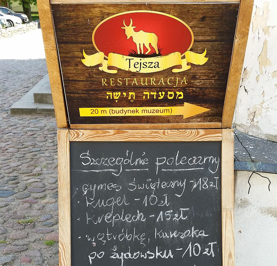 jewish singles in east poland Jewish space in contemporary poland  more kindle book deals free reading apps kindle singles newsstand accessories content  of the jewish world in east.